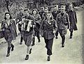 Divizijska kulturna skupina 14. divizije.jpg