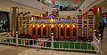 Diwali 2012 Bangalore IMG 6717 (8187647079).jpg