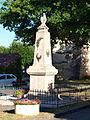 Dixmont-FR-89-monument aux morts-02.jpg
