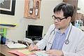 Djoko Santoso, dr., SpPD, K-GH, Ph.D.jpg