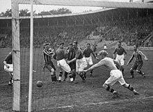 Djurgardens If Fotboll Wikipedia