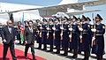 Dmitry Medvedev in Azerbaijan 2017.jpg