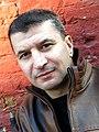 Dobromir Slavchev3.jpg
