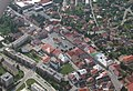 Dobruška from air 3.jpg