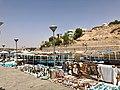 Docks, Aswan Low Dam Lake, Aswan, AG, EGY (48027080776).jpg