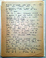 Document about the game Baletta 03.jpg
