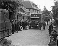 Dodentransport uit Duitsland Beel, Bestanddeelnr 902-7726.jpg