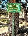 Dogwood sign.jpg