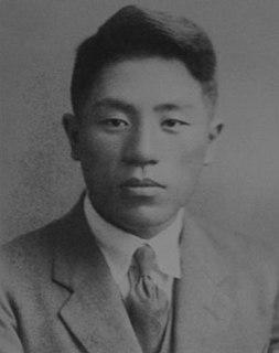 Takeo Doi (aircraft designer) Japanese aircraft designer