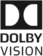 dolby laboratories wikipedia