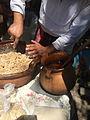 Dolores Olmedo comida tradicional 01.jpg
