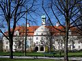 Dom-Pedro-Platz 6 Heiliggeistspital Muenchen-1.jpg