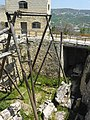Dome tomb - panoramio.jpg