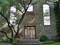 Domersleben Kirche (1).jpg