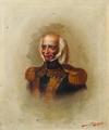 Domingo Orrequia - José Artigas anciano.png
