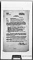 Domingo S. Quintanilla, Oct 15, 1945 - NARA - 6997344 (page 45).jpg