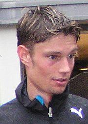 Dominik-burkhardt