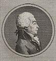 Dominique Garat Aîné (1735-1799).jpg