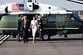 Donald & Melania Trump 2018-07-13 02.jpg