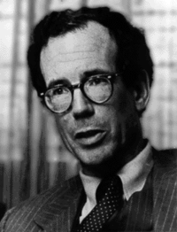 Donald Kennedy photo.png