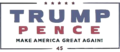 Donald Trump 2020 campaign committee logo, extracted from letter-heading (01) (cropped).png