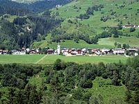 Donat Dorf1.jpg