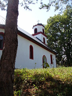 Donji Vrbljani Church.jpg