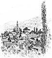 Donnet - Le Dauphiné, 1900 (page 255 crop).jpg
