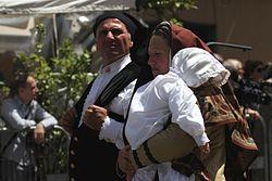 Donori - Costume tradizionale (06).JPG