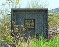 Door (13979512939).jpg