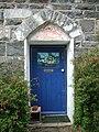Door of Hope - geograph.org.uk - 503673.jpg