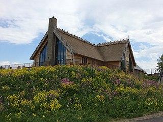 File:Ekornavallen unam.net - Wikimedia Commons