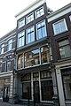 Dordrecht - Wijnstraat 223.JPG