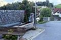 Dorfbrunnen Ladis 01.jpg