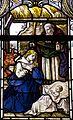 Dorfkirche Hohen-Neuendorf-Fensterbild-Geburt Jesu.jpg