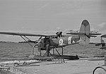 Dornier Do 22 (SA-kuva 102562).jpg