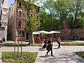 Dorsoduro, 30100 Venezia, Italy - panoramio (182).jpg