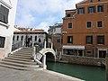 Dorsoduro, 30100 Venezia, Italy - panoramio (309).jpg