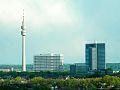 Dortmund B1.jpg