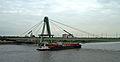Dortsman (ship, 2002) 004.jpg