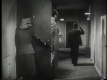 Fitxategi:Double Indemnity, 1944 - trailer.ogv