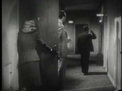 Fil:Double Indemnity, 1944 - trailer.ogv