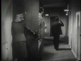 پرونده:Double Indemnity, 1944 - trailer.ogv