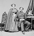 Doubleday and wife (1).jpg