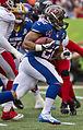 Doug Martin 2013 Pro Bowl.jpg