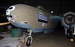 Douglas A-20G Havoc, National Museum of the US Air Force, Dayton, Ohio, USA. (30959217958).jpg