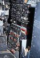 Douglas RB-66B Destroyer cockpit USAF.jpg