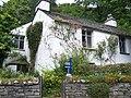 Dove Cottage (Home of the poet Wordsworth) - panoramio.jpg