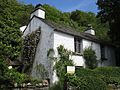 Dove Cottage from west.jpg