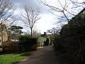 Dovecote, Allesley Park - geograph.org.uk - 358741.jpg